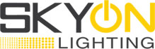 SkyOnLighting.com